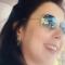 salma, 34, Casablanca, Morocco