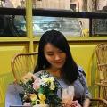 chloe, 25, Bangkok, Thailand