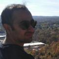 Rohan, 33, Toronto, Canada