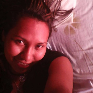 keidy, 31, Caracas, Venezuela