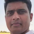Nameless, 44, Dubai, United Arab Emirates