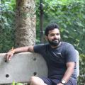 Anish Madhav, 24,