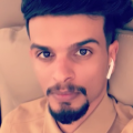 Alwaleed Alzahrani, 24, Baku, Azerbaijan