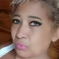 aninha, 39, Porto Alegre, Brazil