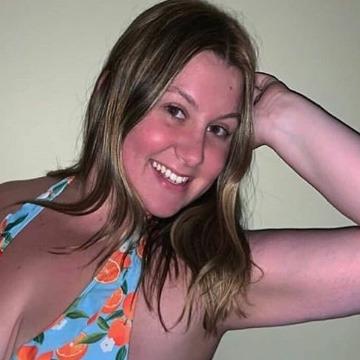 Angie verella, 37, Spring, United States