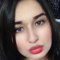 Alina, 26,