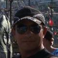 Alper, 50, Antalya, Turkey