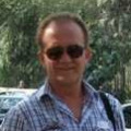 Cango, 53, Istanbul, Turkey