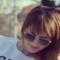 Алина, 26, Vinnytsia, Ukraine