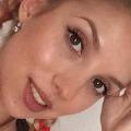 Alinka, 28, Naberezhnyye Chelny, Russian Federation