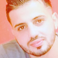 Ilyas Zoghlami, 32, New York, United States