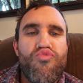 Ariel, 34, Wichita, United States