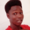 My telegram,Abdou, 26, Dakar, Senegal