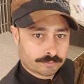 Maaz Mano, 41, Kabul, Afghanistan