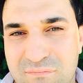 Fernando, 38, Zurich, Switzerland
