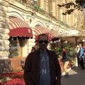 Korhan, 32, Kiev, Ukraine