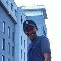 Philip, 32, Nairobi, Kenya
