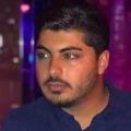Karim, 26, Moscow, Russian Federation