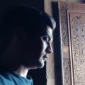Hami, 36, Yerevan, Armenia