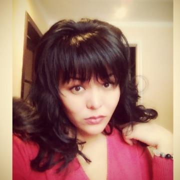 Жазира, 33, Almaty, Kazakhstan
