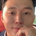 Christopher yang, 33, Singapore, Singapore