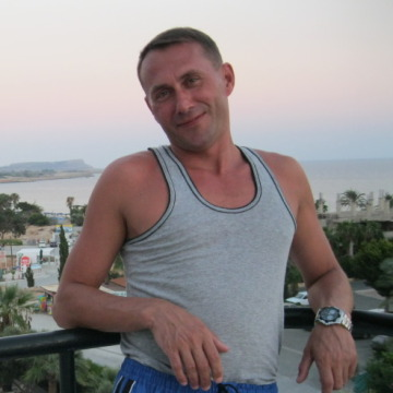 николай, 39, Izhevsk, Russian Federation