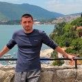 Sergio, 39, Vladimir, Russian Federation