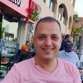 Moroo, 41, Hurghada, Egypt