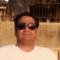 Sayed naved, 33, Mumbai, India