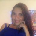 Anali, 25, Maracay, Venezuela