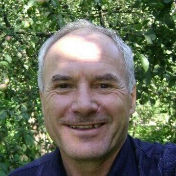 Petar Glisic, 69, Banja Luka, Bosnia and Herzegovina