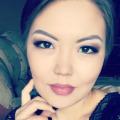 Фатима, 26, Almaty, Kazakhstan