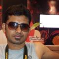 Senthil Rk, 33, Bangalore, India