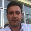 Facebook; Ferat Altindag, 37, Manavgat, Turkey