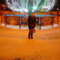 Дарья Анатольевна, 27, Luhansk, Ukraine