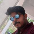 Arun shah, 34,