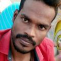 Sasikumar, 35, Colombo, Sri Lanka
