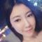 rui, 27, Zhengzhou, China