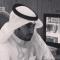 Saad Al, 37, Jeddah, Saudi Arabia