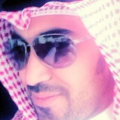Saad Al, 36, Jeddah, Saudi Arabia