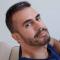 Daniel, 39, Guayama, Puerto Rico