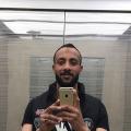مسلمها لله, 28, Doha, Qatar
