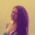 Irina, 28, Karagandy, Kazakhstan