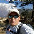 sonam, 42, Kathmandu, Nepal