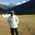 sonam, 44, Kathmandu, Nepal
