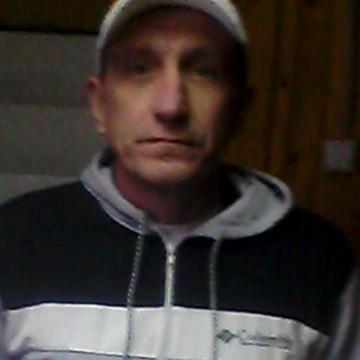 Евгений, 47, Ufa, Russian Federation