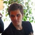 Oleg, 34, Moscow, Russian Federation