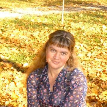Lina Matveeva, 36, Kishinev, Moldova