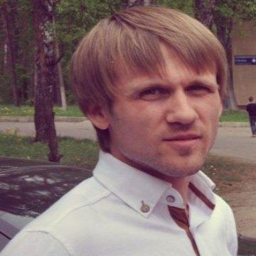 Vadim, 32, Babruysk, Belarus