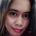 Chan Louise, 40, Singapore, Singapore